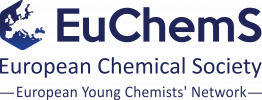European Young Chemists' Network